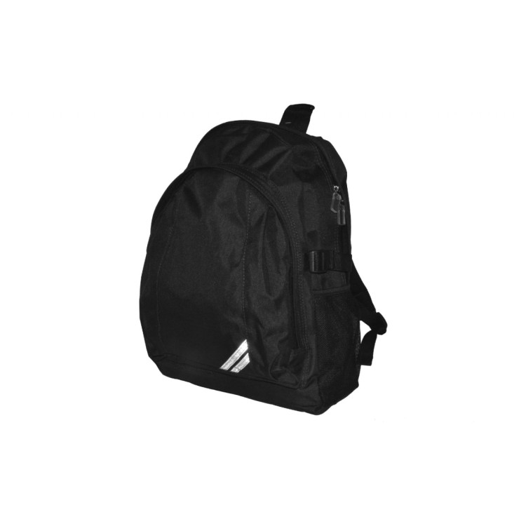 Abbey School Regulation Backpack with Logo