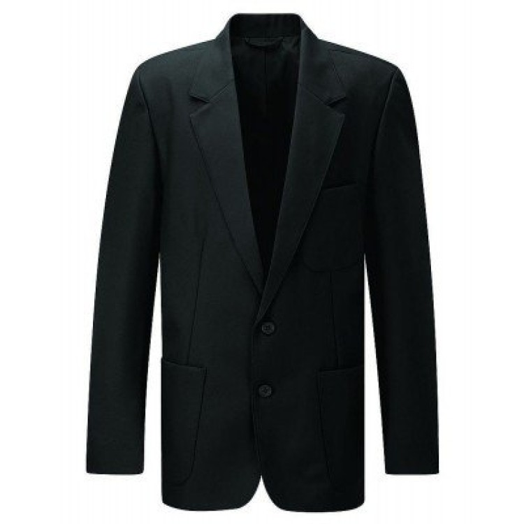 Fulston Manor Boy's Blazer (Senior Sizes)