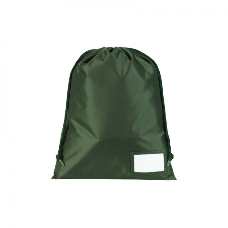 Kemsley PE Bag
