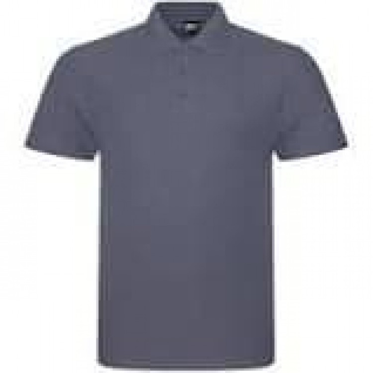 Public Services Polo Shirt