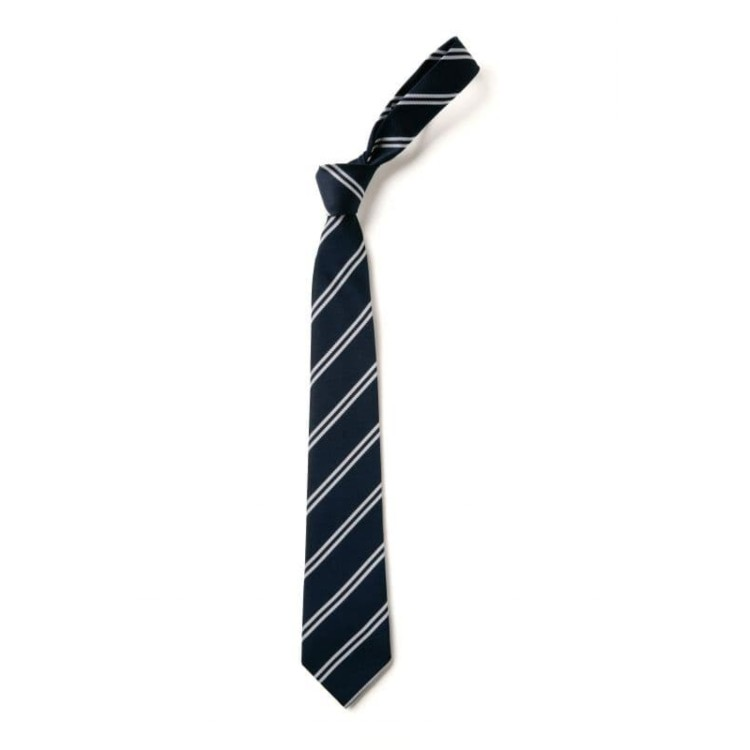 Rodmersham Elastic Tie (Years 3, 4, 5 and 6 only)