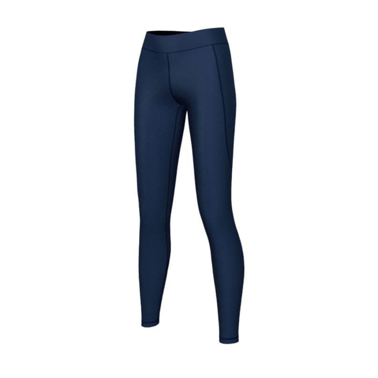 Rodmersham Leggings with Logo