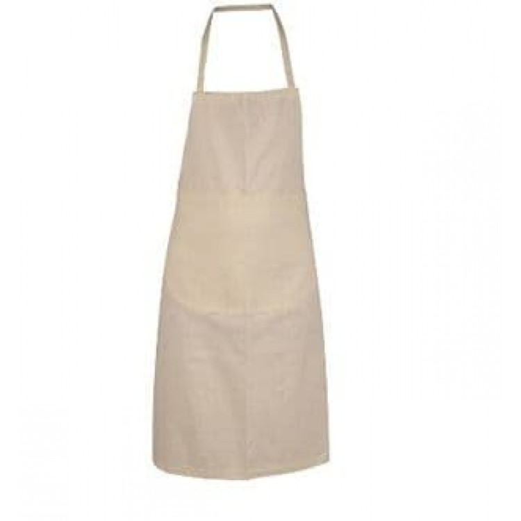 Woodwork Apron